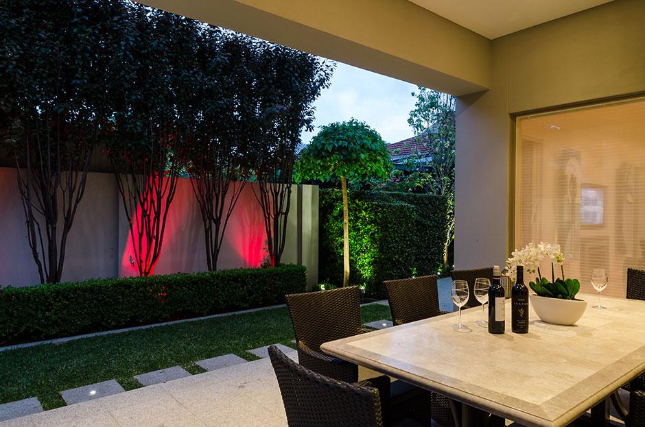 Outdoor Living Gallery Exterior Concepts Pty Ltd